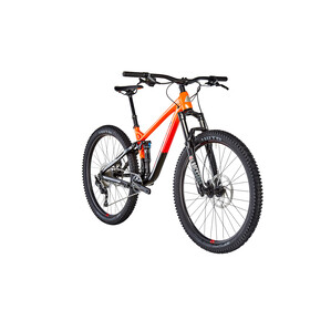 Marin Hawk Hill 3 orange